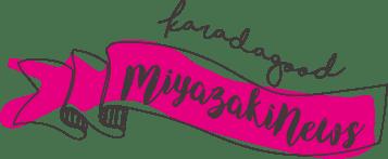 Miyazaki news